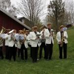 Vestmarka Hornorkester